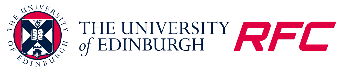Edinburgh University RFC
